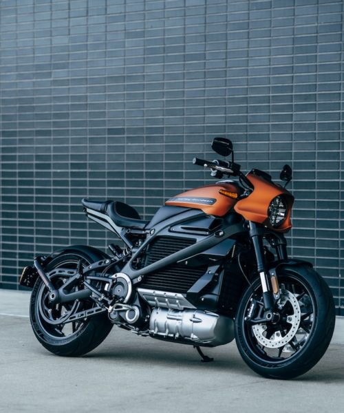 The Fastest Sport Bikes of 2020