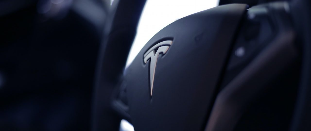 What Can We Expect from the New Tesla Truck?