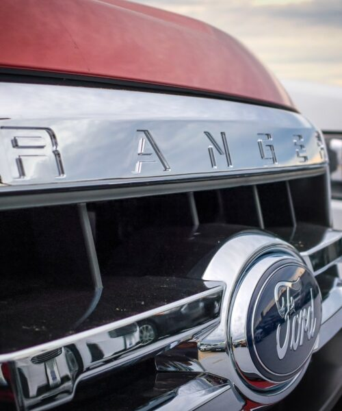 6 Full-Size Pickup Trucks to Look Out For in 2021